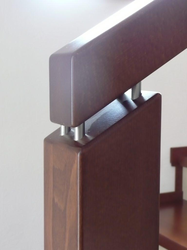 Zobraziť Detail